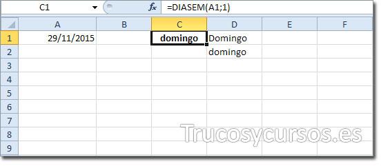 diasem04
