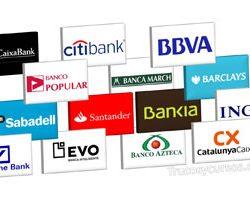 Dígito de Control de la entidad bancaria en Excel