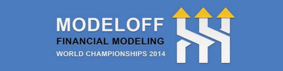 modeloff01