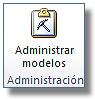 Grupo: Administración de la cinta de opciones minería de datos