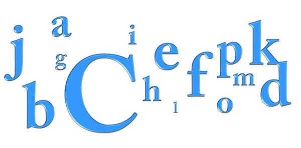 Glosario Excel: Letra C