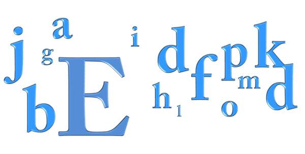 Glosario Excel: Letra E