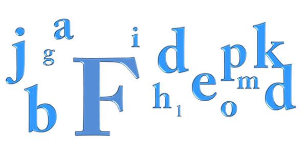 Glosario Excel: Letra F