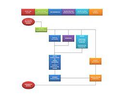 El Diagrama de Flujo (Flowcharts)