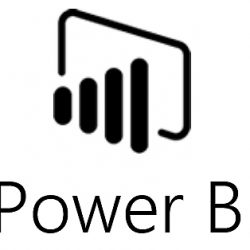 Instalar Microsoft Power BI Desktop