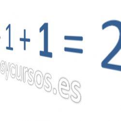 Sumar números en negrita en Excel