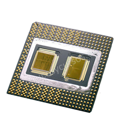 Microprocesador: VAX 78032