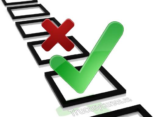 40 tipos de validación de datos que no te puedes perder en Excel