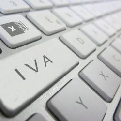 Calcula el IVA en Excel con la función IVA