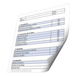 Realizar un checklist en Excel