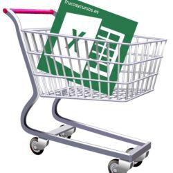 Control de gastos en Excel