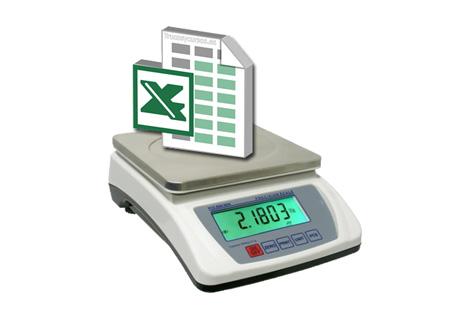 Todos los trucos para optimizar y reducir el tamaño de los libros Excel