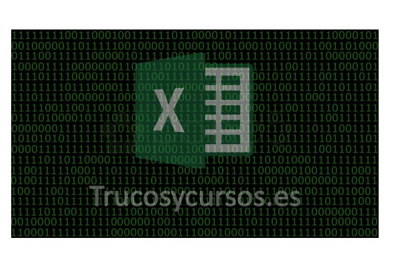 Principales amenazas de Malware en macros VBA Excel (Office)
