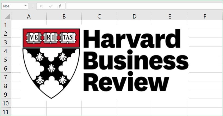 10 características de Excel que todos deberíamos aprender, según la Universidad de Harvard