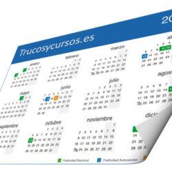 42 maneras de escribir los meses en mayúscula en Excel