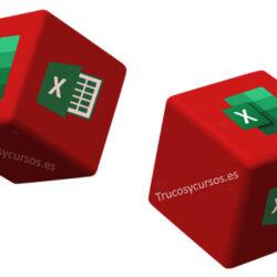 La simulación del método Montecarlo en Excel (II)