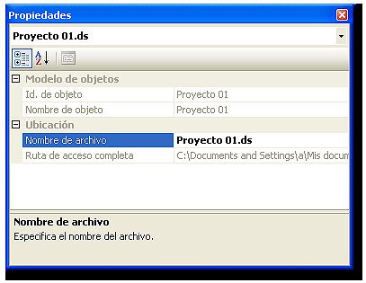 Cajas del Programa Microsoft Office 2010, diferentes versiones.
