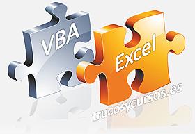 Las Constantes y las Variables VBA Excel