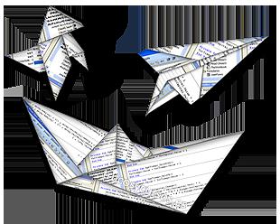Los Objetos y las Colecciones de VB Excel